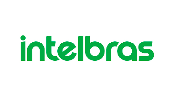 logo intelbras