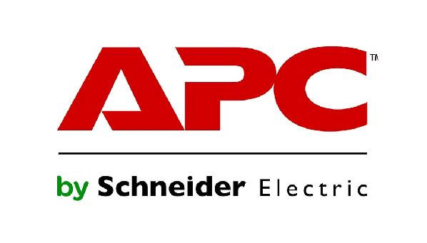 logo scheneider eletric