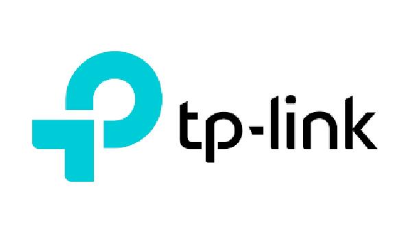 logo tp link